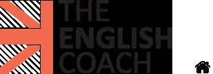 Coaching w Angielskim -